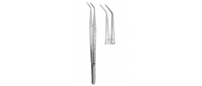 Dental Tweezers (42)
